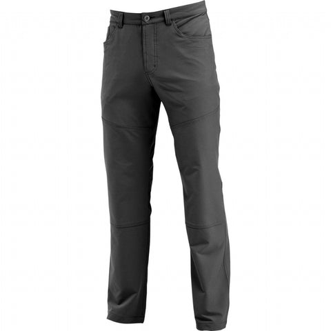 Stapleton SE Pant Men's