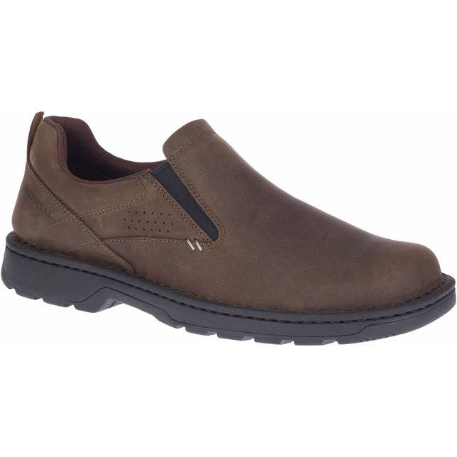 World Legend 2 Moc Men's