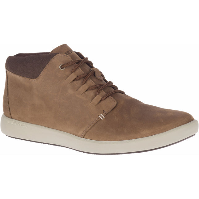 Freewheel 2 Chukka Men's