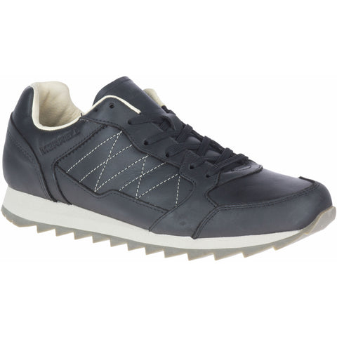 Alpine Sneaker Leather Men's