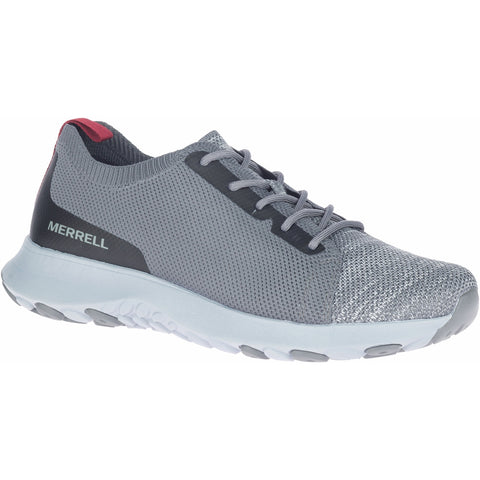 Merrell Cloud Knit Men's