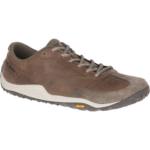 merrell vapor glove womens queenstown