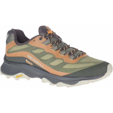 Moab Speed GTX Men's
