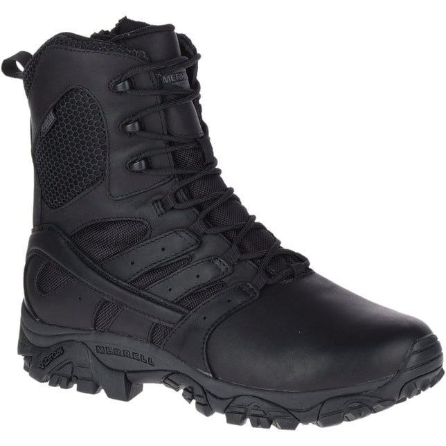 "Moab 2 8"" Tactical Response Waterproof Men's"