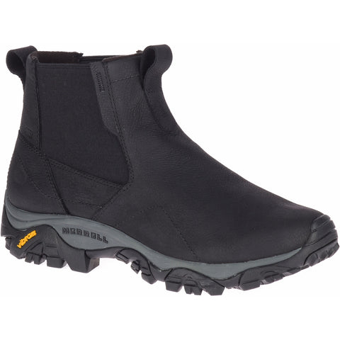 Moab Adventure Chelsea Polar Waterproof Men's