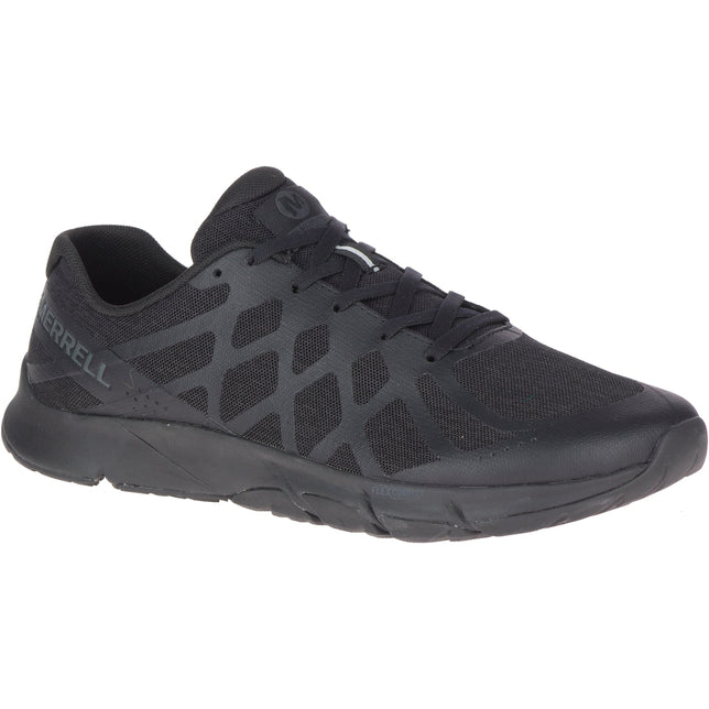 Bare Access Flex 2 S19 Men's