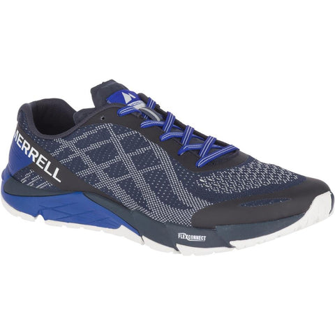 Bare Access Flex E-Mesh Men's
