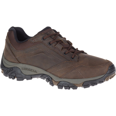 Moab Adventure Lace Wide Men's