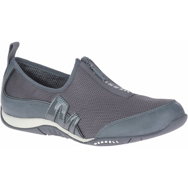 Barrado Saybrook Zip Women's