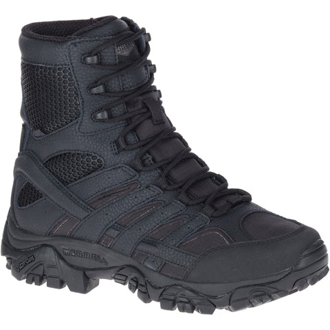 "Moab 2 8"" Tactical Waterproof Women's"