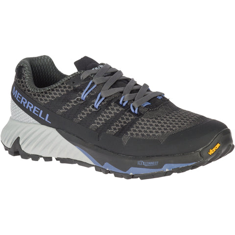 Agility Peak Flex 3 Women's