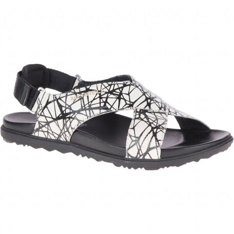 Around Town Sunvue Strap Women's