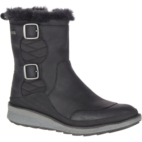 Tremblant Ezra Zip Polar Waterproof Women's