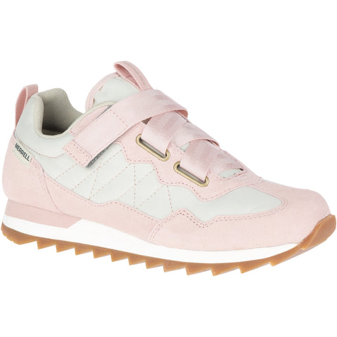 Alpine Sneaker Cross Women's