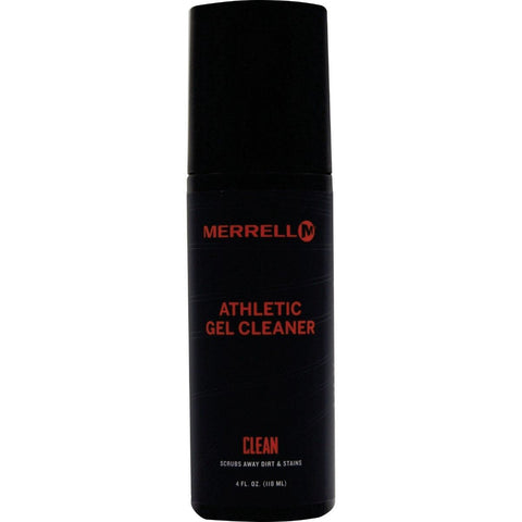 Athletic Gel Cleaner 4oz