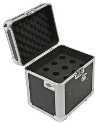 ATA Cases - Microphone