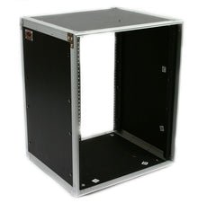 Studio Rack Case