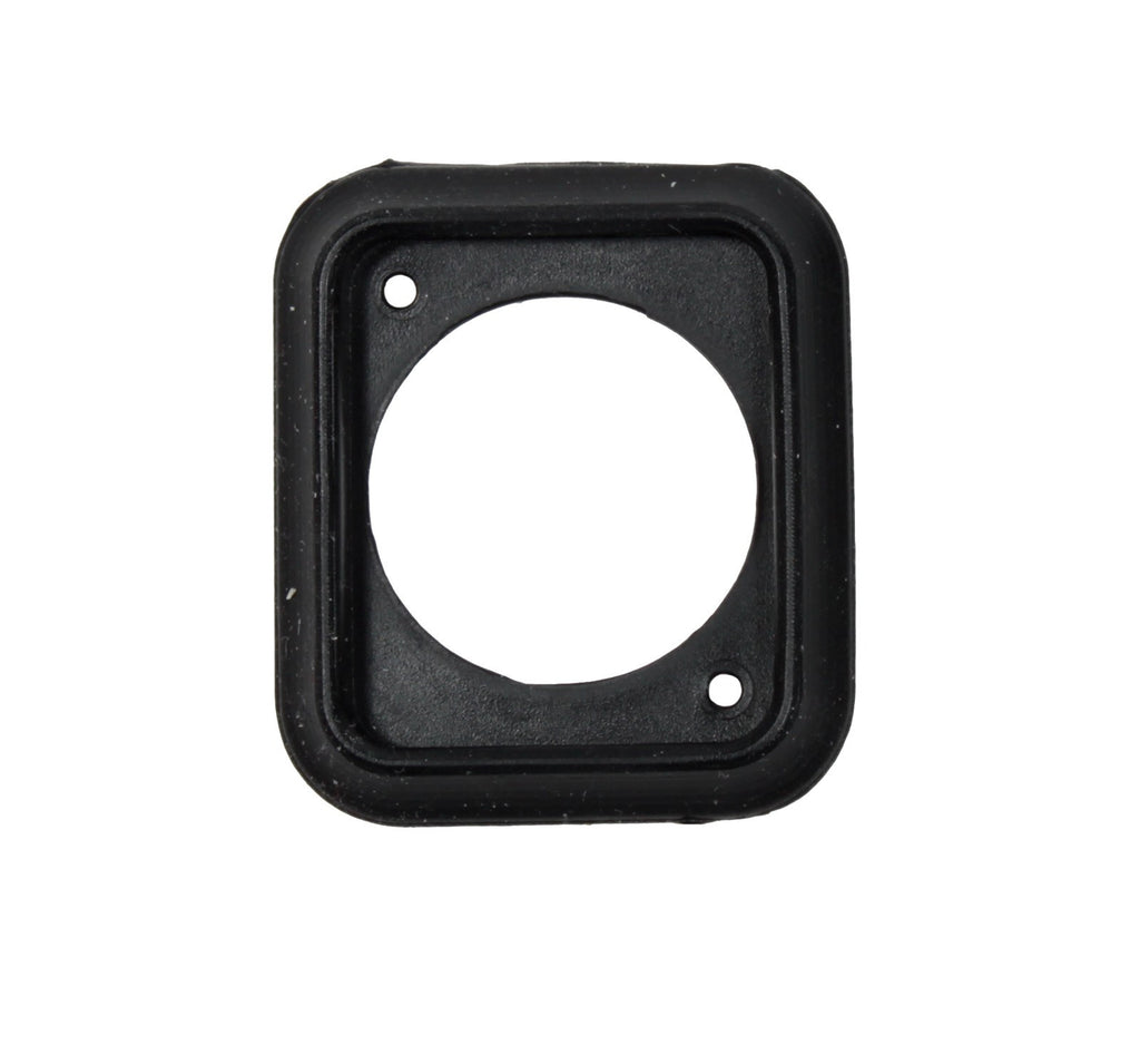 Seetronic CDP Rubber Sealing Cover for Power Chassis Connector