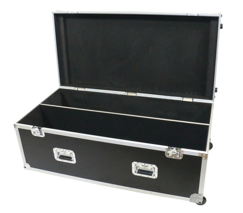 OSP ATA-4BAR-FLEX Flight Case for Chauvet 4Bar Flex Lighting Kit