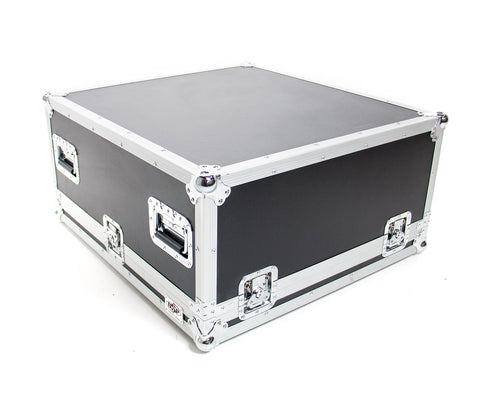 OSP ATA-CL1 Case for Yamaha CL1 Mixing Console
