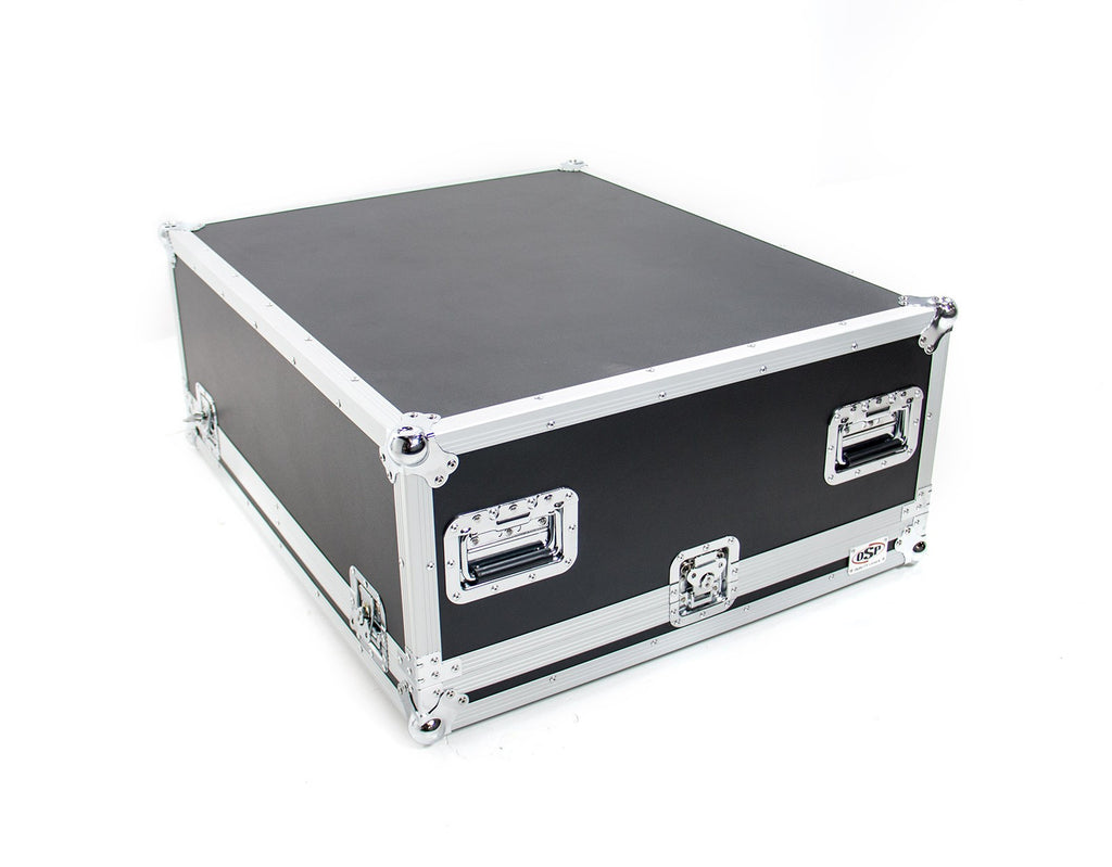 OSP ATA-CL3 Case for Yamaha CL3 Mixing Console
