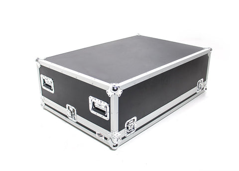 OSP ATA-CL5 Case for Yamaha CL5 Mixing Console