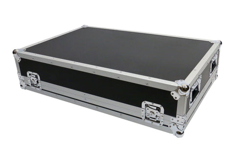 OSP ATA-EXPRESSION-3 Case for Soundcraft Si Expression 3 Mixer -