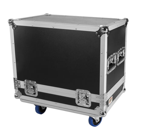 OSP ATA-HR-DELUXE-112 Case for Fender Hot Rod Deluxe 112