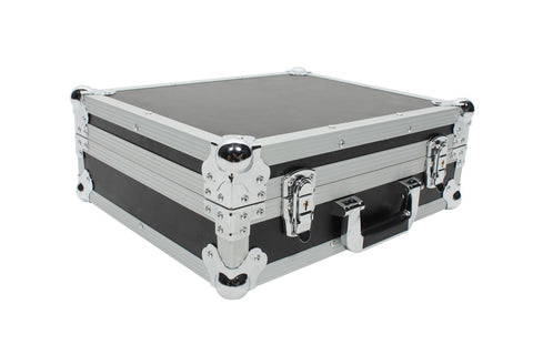 OSP ATA-MARKB-LM800 ATA Case for Mark Bass Little Mark 800 Head