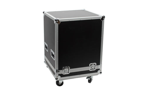 OSP ATA-MARKB-STD104HF ATA Case for the Mark Bass Standard 104HF Cabinet