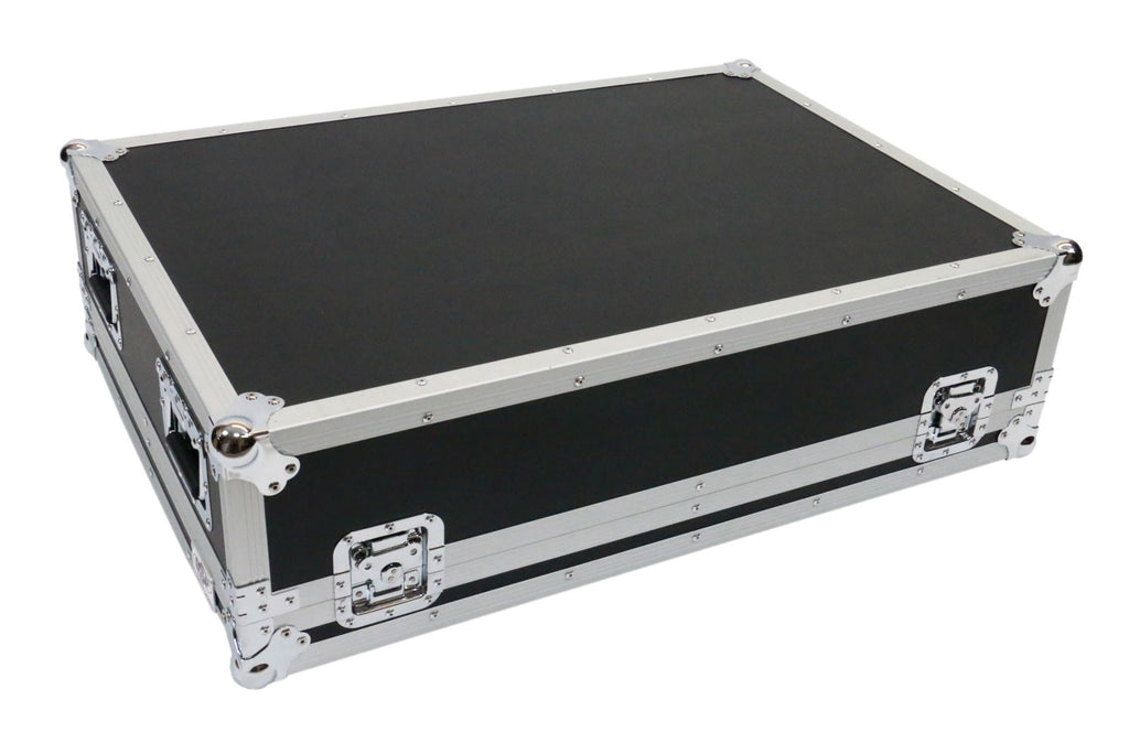 OSP ATA-QU32 Case for Allen & Heath QU32 Digital Mixer