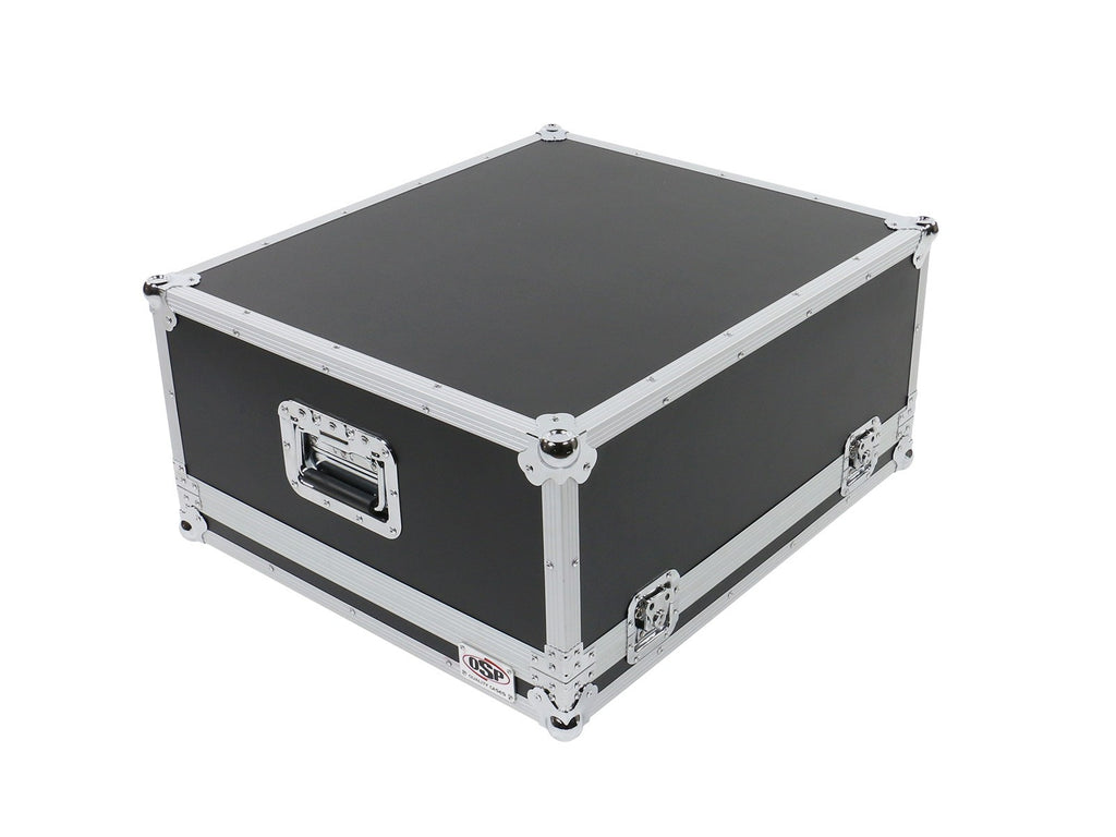 OSP ATA-TF1 ATA Case for Yamaha TF1 Digital Mixer