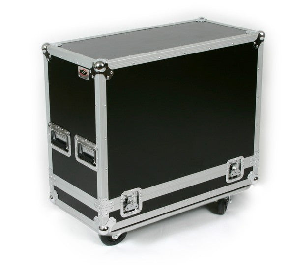 OSP ATA-JC-120 ATA-JC-120 Case for Roland JC-120 -