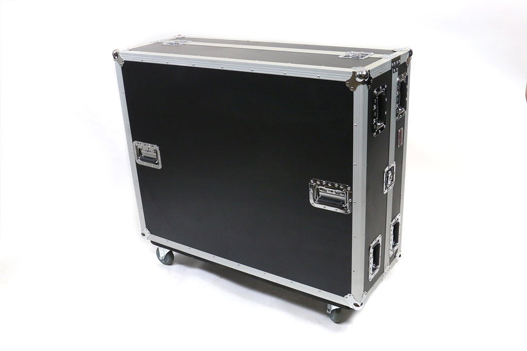 OSP GL2400-32-ATA-DH Case for Allen & Heath GL2400-32 with Doghouse -