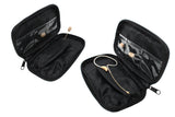 Elite Core HS-09 Earset Mic System for Wireless Systems