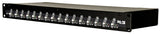 Elite Core IM-16-CORE 16 Channel A/D Input Module