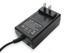 Elite Core PM-16PS 30W 48vdc Power Supply for PM-16