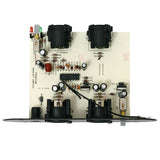 Elite Core PPS-2  +48V Phantom Power Supply -