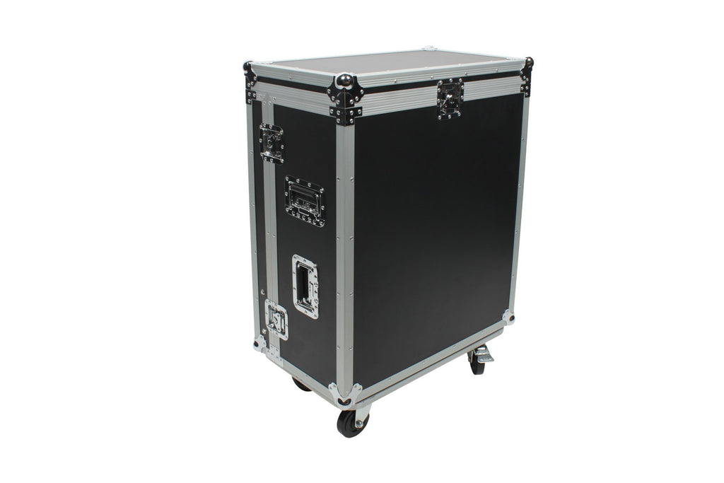 OSP PRE-2442-ATA-DH Case for PreSonus 2442 with Doghouse