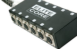 Elite Core PS12030 12 x 0 30' Stage Snake