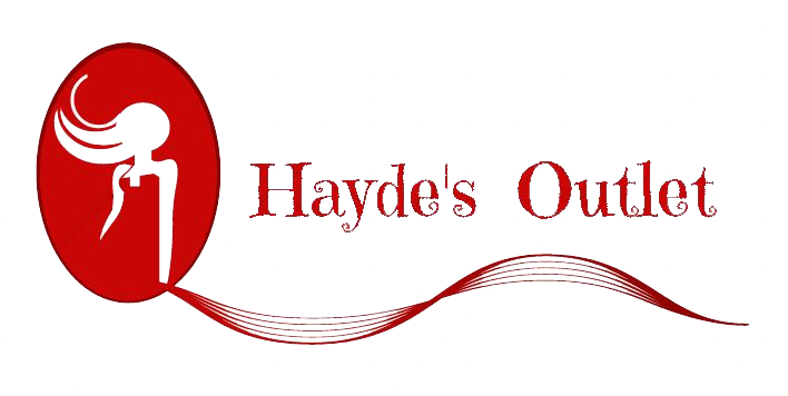 Hayde's Outlet