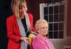 Frequently Asked Questions About Our Homecare Furniture