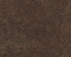 Ashley Bladen fabric swatch in coffee color