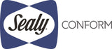 Sealy Conform Memory Foam logo