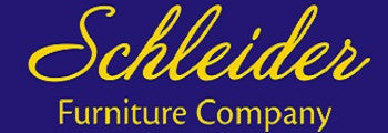 Schleider Furniture Company