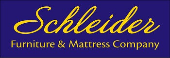 Schleider Furniture and Mattress Company