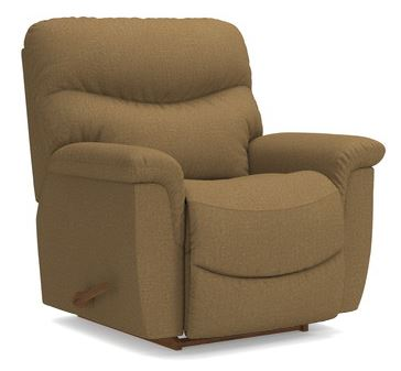 La-Z-Boy James Reclina-Way Recliner,La-Z-Boy,Recliner,schleider-furniture-company
