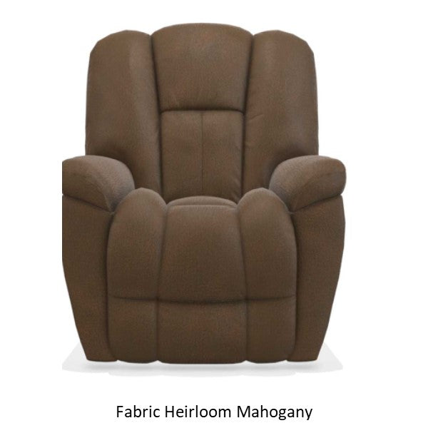 Schleider Furniture and Mattress Company,La-Z-Boy Maverick Reclina-Rocker Recliner - Labor Day Sale,,schleider-furniture-company