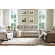 Presidents Day Sale La-Z-Boy Pinnacle Wall Reclining Sofa