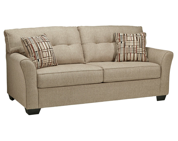 Ardmead Sofa,Ashley Furniture,Sofa and Loveseat,schleider-furniture-company